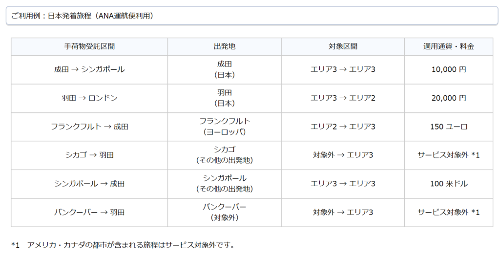f:id:jp2020-transparent:20180610101940p:plain