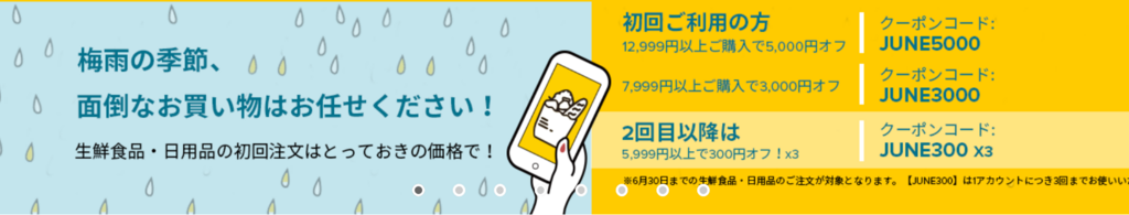 f:id:jp2020-transparent:20180613214511p:plain