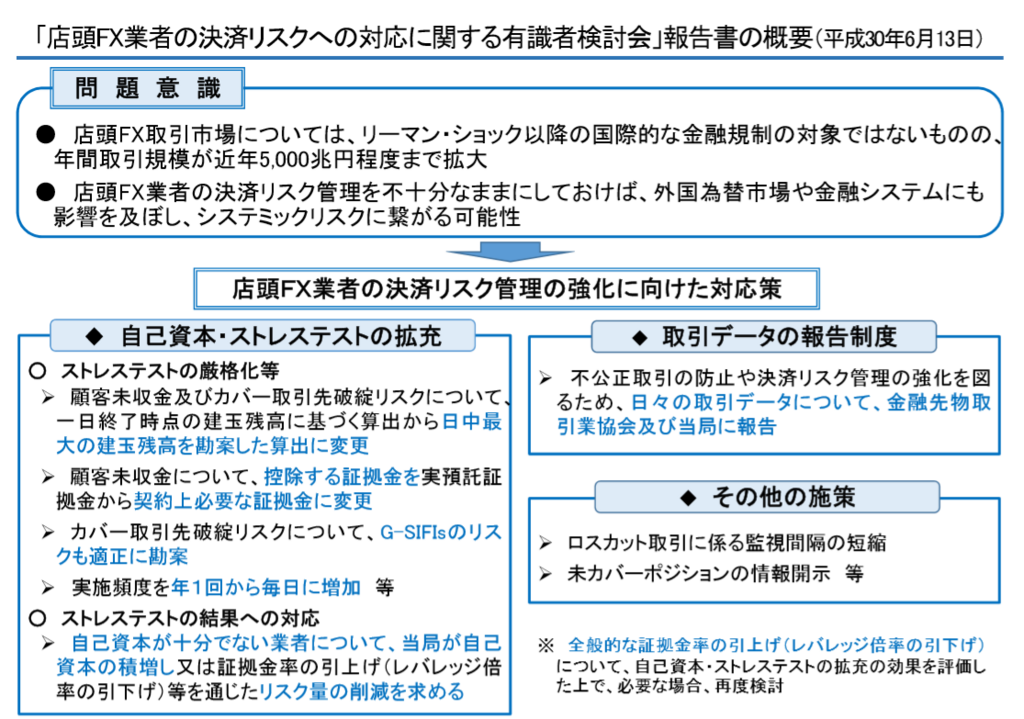 f:id:jp2020-transparent:20180616171401p:plain
