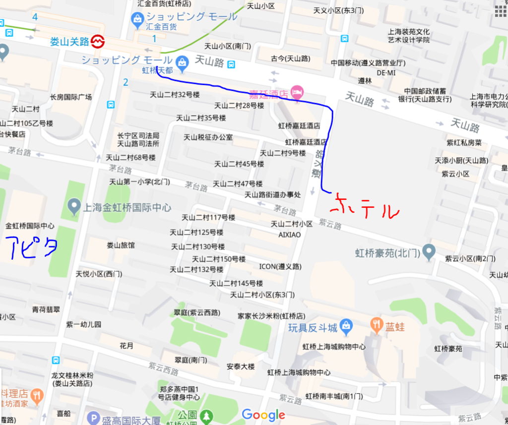 f:id:jp2020-transparent:20180902111445p:plain