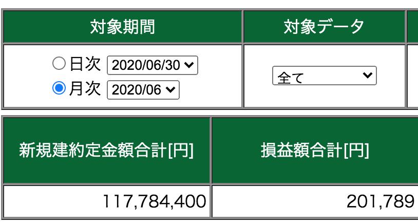 f:id:jp67876:20200701011345p:plain