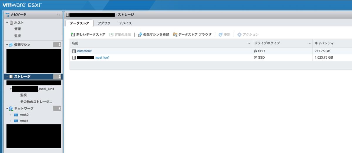 f:id:jp7fkf:20200307232422p:plain