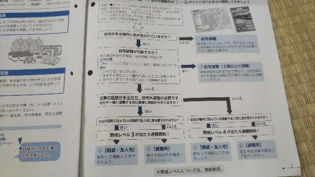 f:id:jp7qma:20200910135200j:image