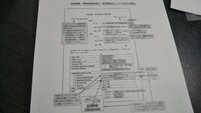 f:id:jp7qma:20210217153530j:image
