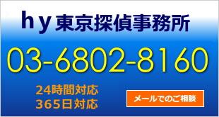 f:id:jpa-jpa:20160503111831j:plain