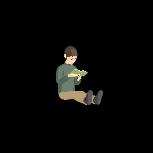 f:id:jpanime:20171207085148p:plain