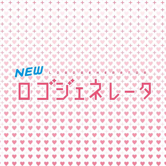 f:id:jpanime:20180306171515p:plain