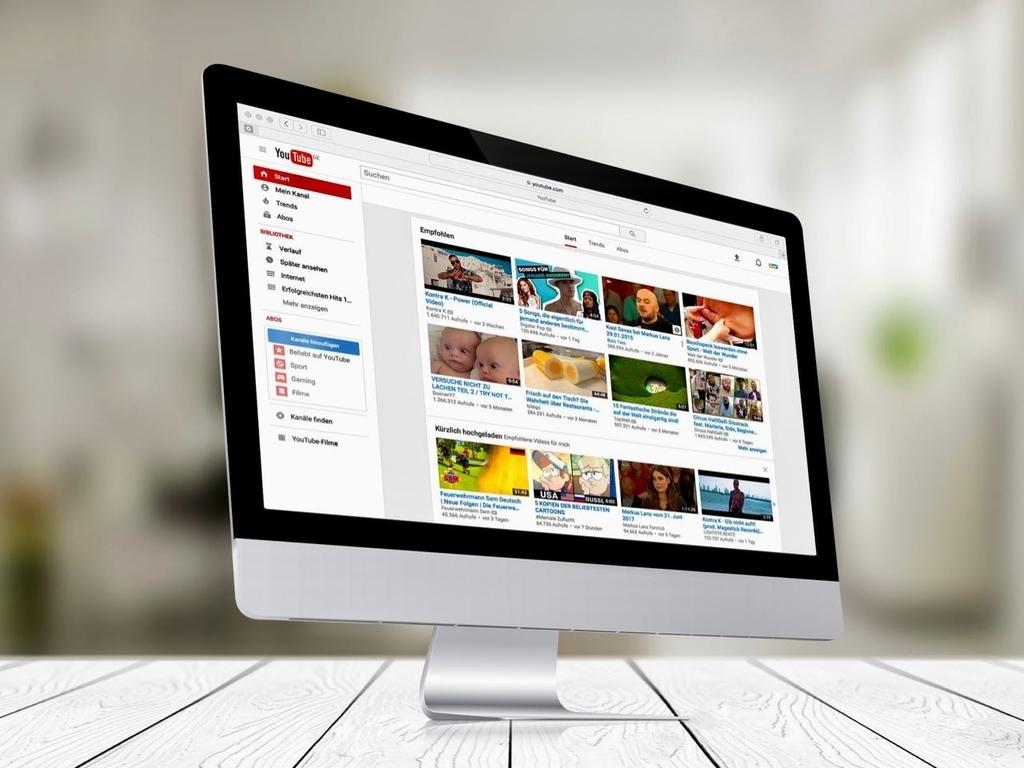 YouTubeは絶対今すぐ始めるべき
