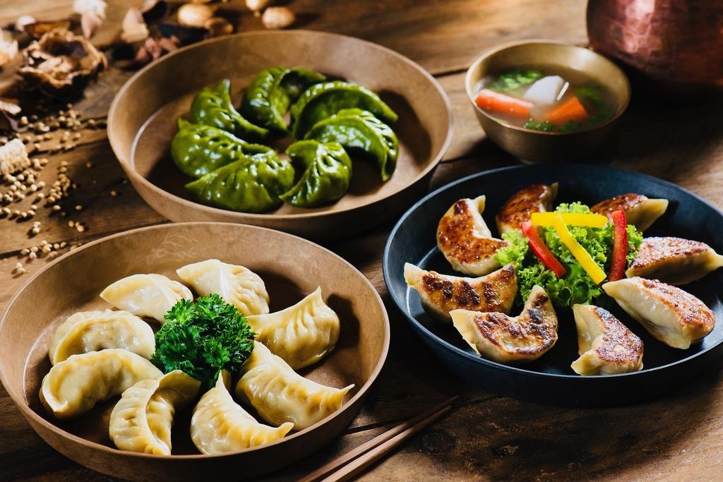 海外生活で外食が口に合わない…そんな時はとりあえず中華にしよう