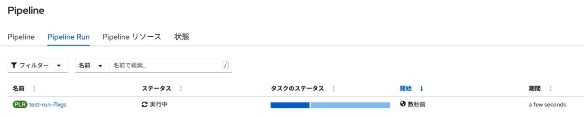 f:id:jpishikawa:20210730141821p:plain