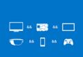 windows10 価格(www.windowsspeedyup.com)
