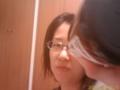 201012280023_012.jpg