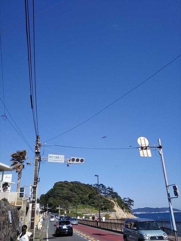 f:id:jpnumachan5555:20210715221702j:plain