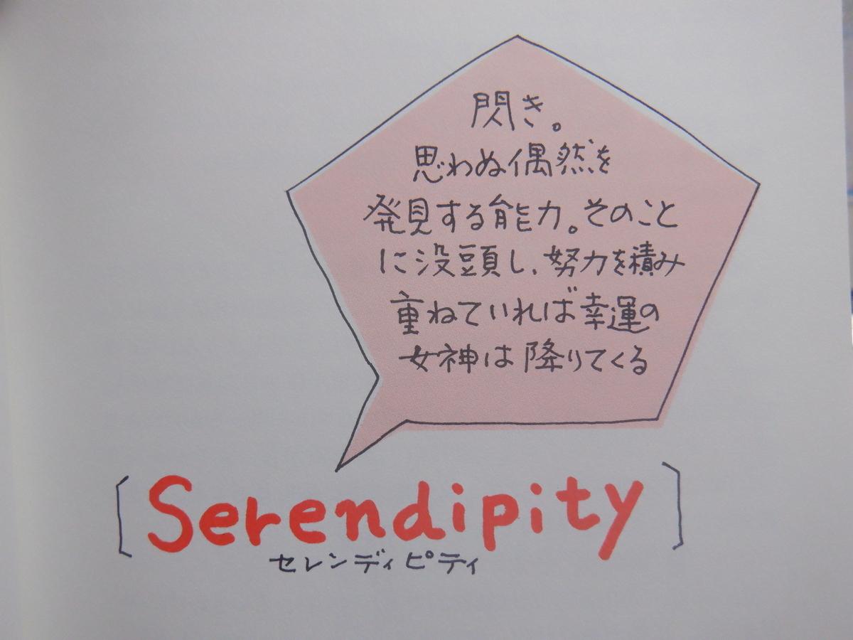 f:id:jpnumachan5555:20210717221844j:plain