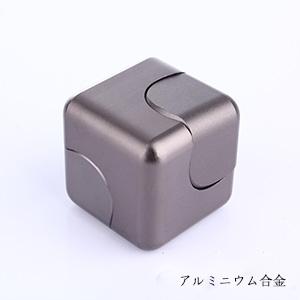 f:id:jpsupakopi:20170620013326j:plain