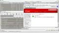 [java]java Version 7 Update 13 バージョンアップ完了