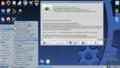 [upup][raring]Upup Raring 3.8.4 i686 raring-3.8.4-SCSI.iso 25-Mar-2013 17:21  174M