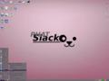 [PHATSlacko-5.5.02-ORIGINAL.iso]PHATSlacko-5.5.02-ORIGINAL.iso