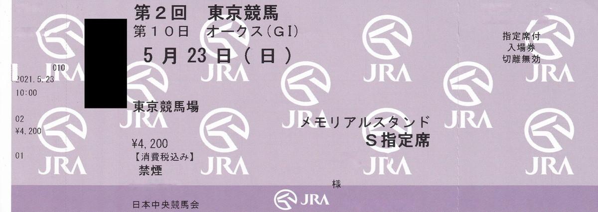 f:id:jranar:20210524063946j:plain