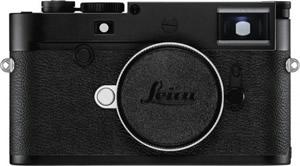 Leica M10-D Typ 9217 ボディ
