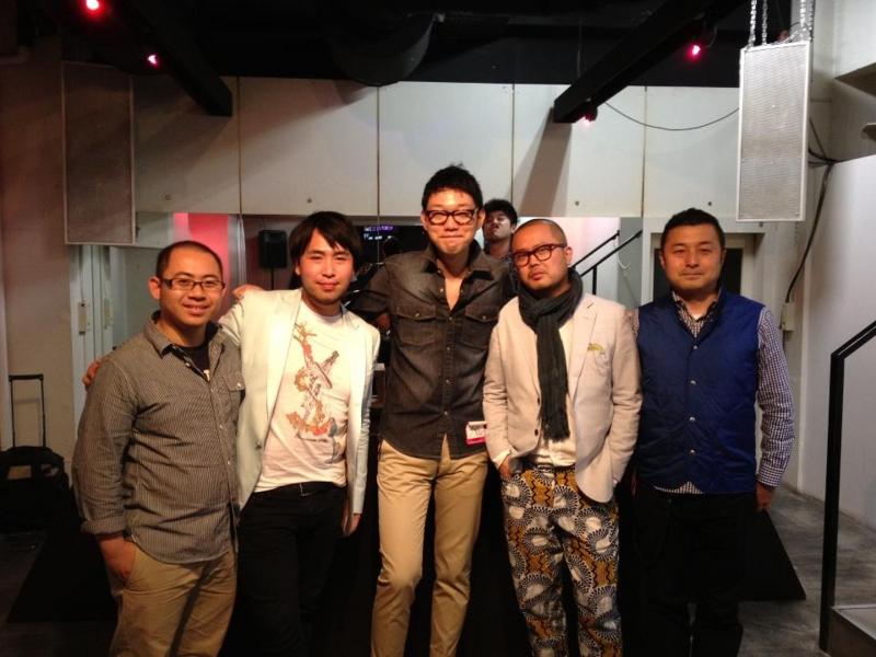 f:id:jshirota:20120522235107j:image:w460