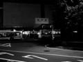 [PENTAX][Q]横浜駅ビルは現在改装工事中