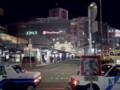 [PENTAX][Q]横浜高島屋