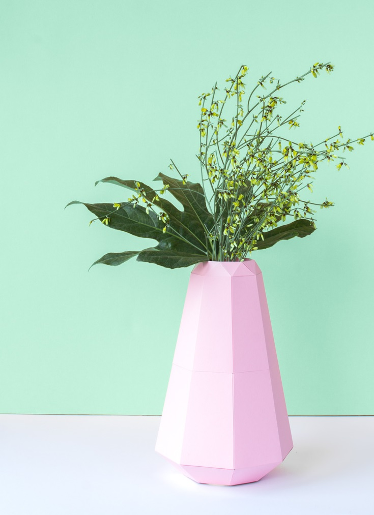 5 Funky Designer Vases To Decor Your Home Jsparkel1 S Blog