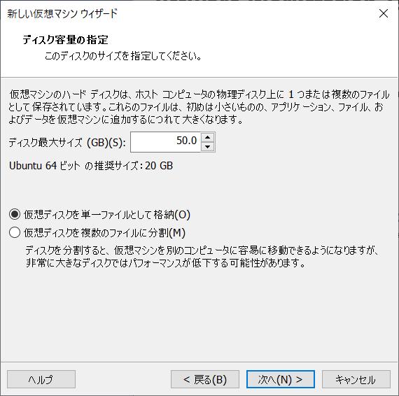 f:id:jspnet:20200715074036p:plain