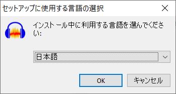 f:id:jspnet:20210410213121p:plain:left