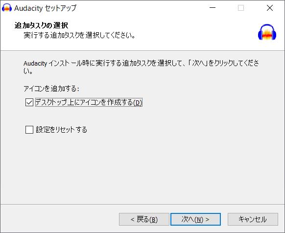 f:id:jspnet:20210410221809p:plain:left:w450