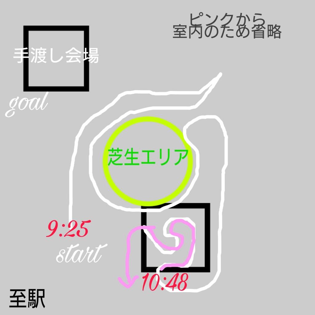 f:id:jt8hu:20170205214342j:plain