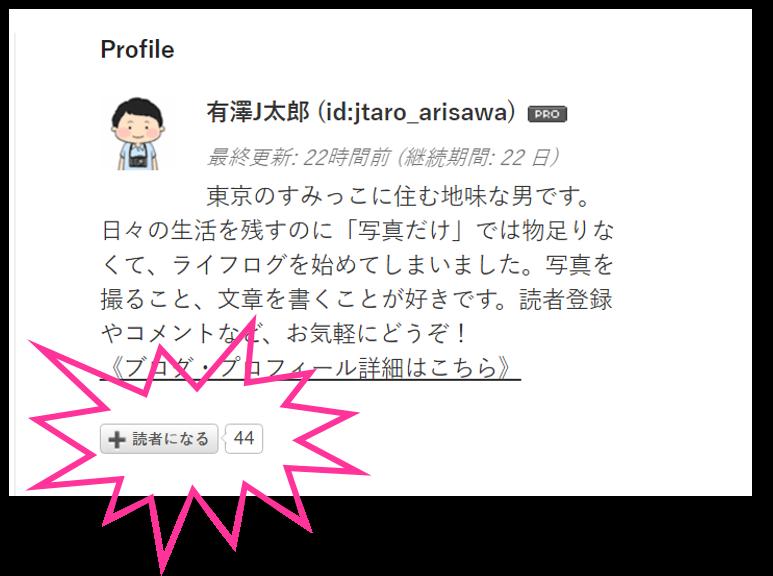f:id:jtaro_arisawa:20161023080617p:plain