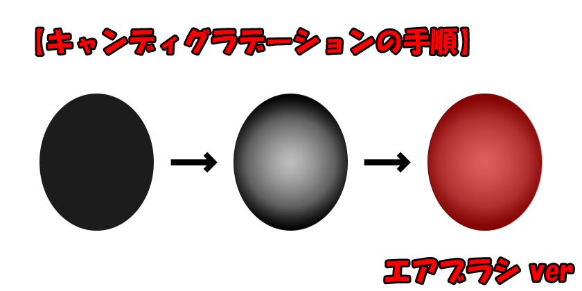 f:id:jtle9110:20200326162402p:plain