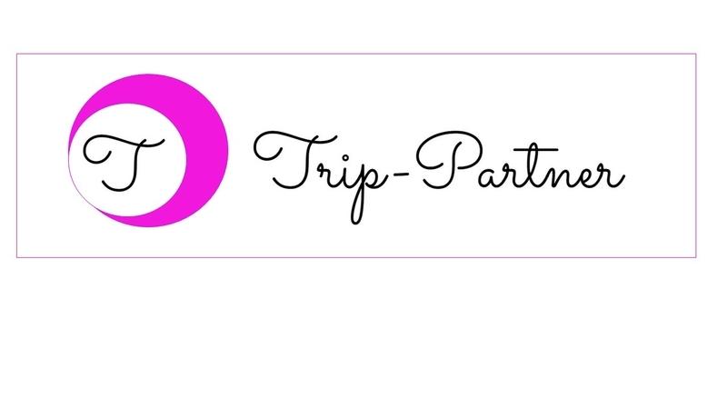 """""""TripPatner"""""""
