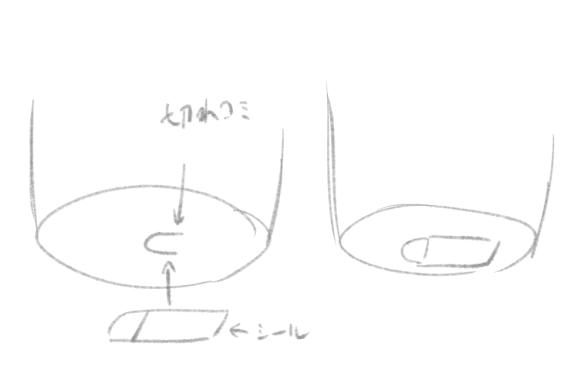 f:id:juangotoh:20210624193833p:plain