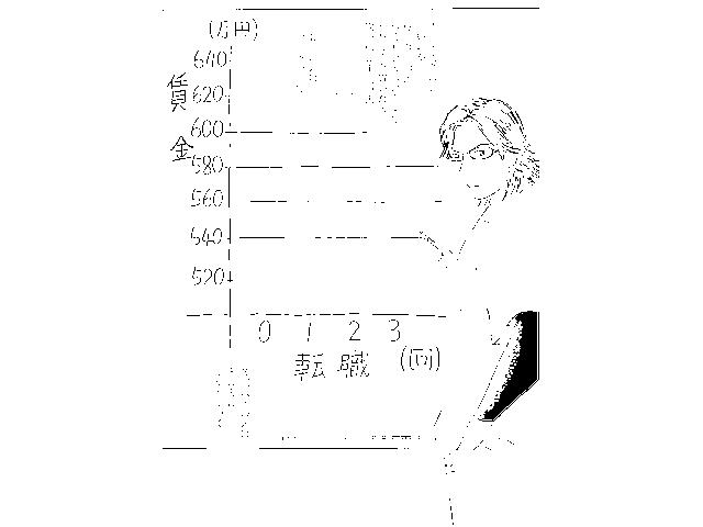 f:id:jubilove:20170902111019p:plain
