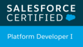 Platform Developer1