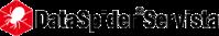 f:id:jude2016:20200210162048p:plain
