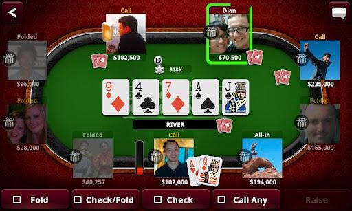 f:id:judi-poker-online:20161018230412j:plain