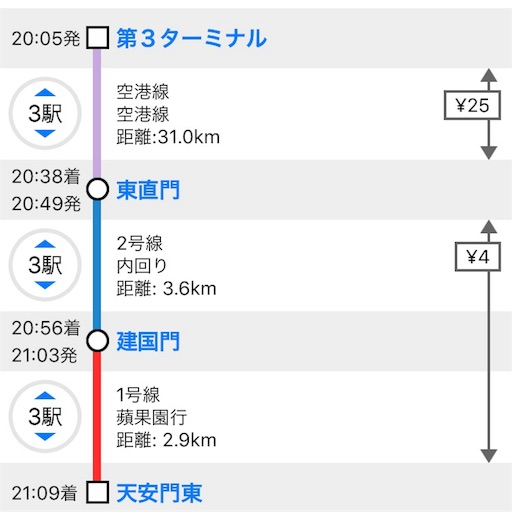 f:id:judi_jp:20180320235923j:image