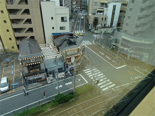 f:id:judi_jp:20180522013250j:image