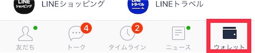 f:id:judi_jp:20180821091801j:image