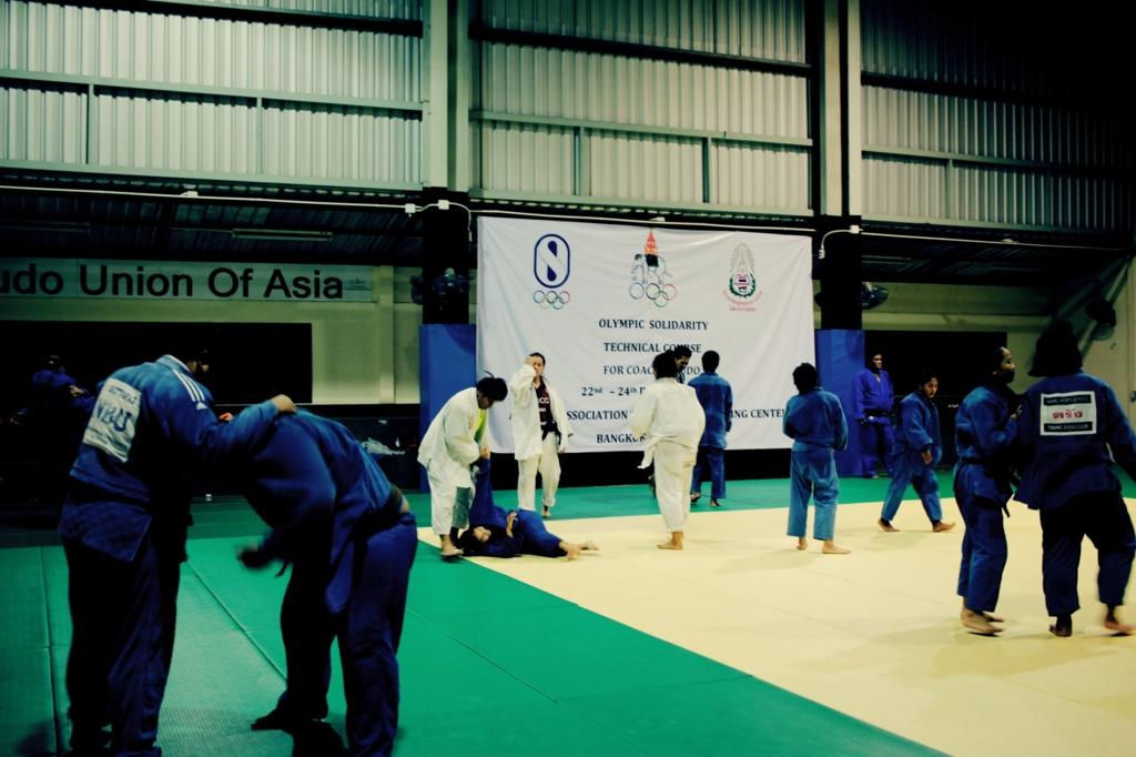 f:id:judo-doctor-traveler:20170409012450j:plain