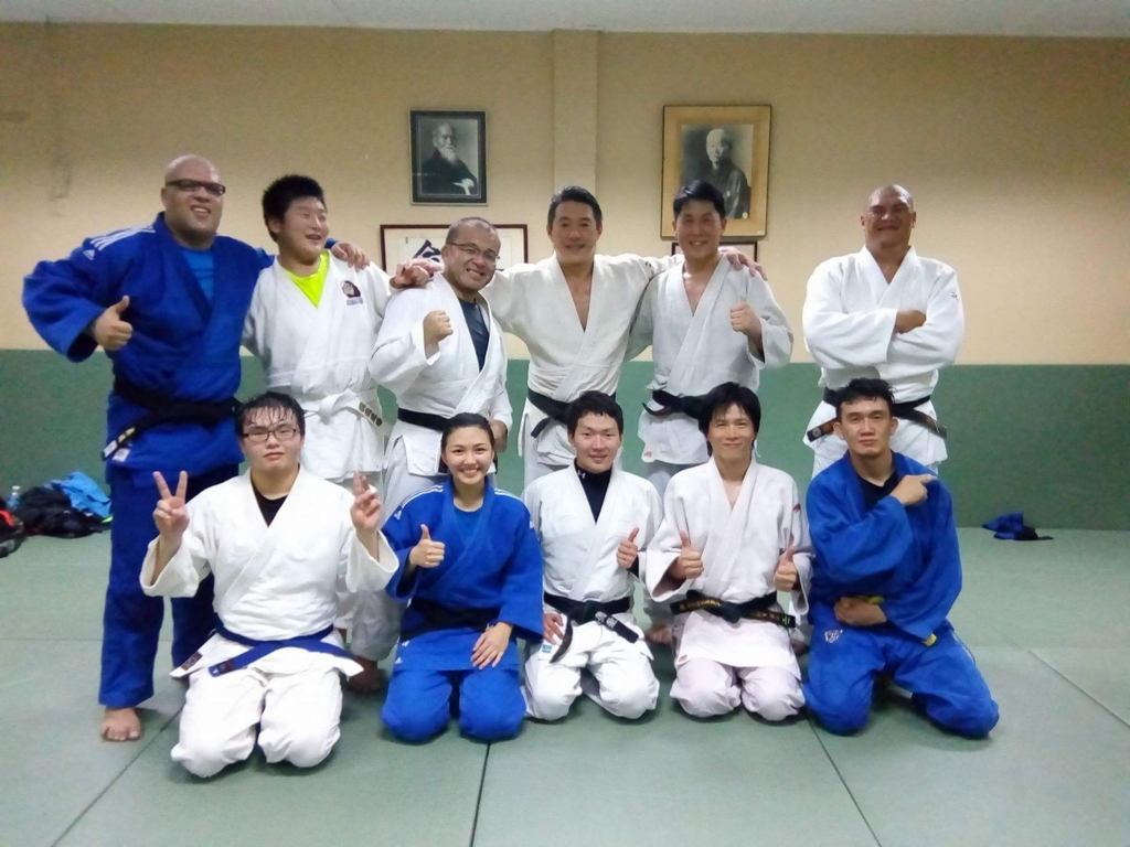 f:id:judo-doctor-traveler:20170511133927j:plain