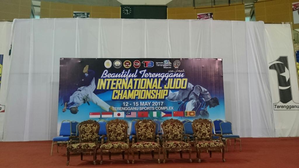 f:id:judo-doctor-traveler:20170514004551j:plain