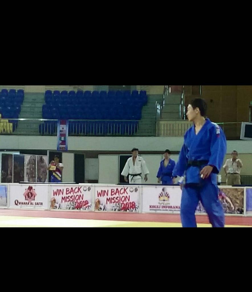 f:id:judo-doctor-traveler:20170514004955j:plain