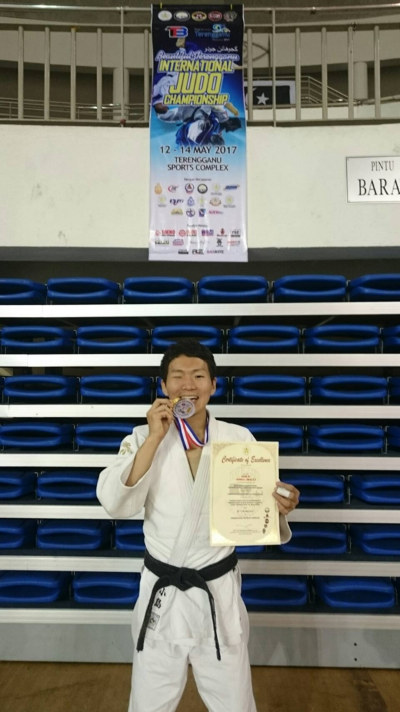 f:id:judo-doctor-traveler:20170514005254j:plain