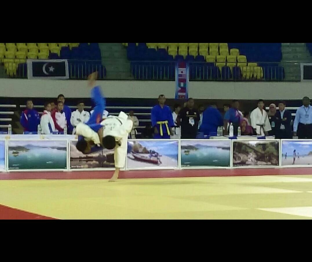 f:id:judo-doctor-traveler:20170514010940j:plain