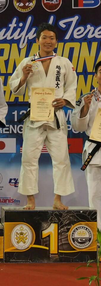 f:id:judo-doctor-traveler:20170516103847j:plain